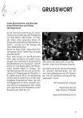 Infoblatt 2010 Musikverein Buochs - Seite 3