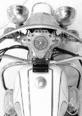 MOTO GUZZI Helm und Lifestyle - Page 5