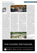 Gazette Zehlendorf Juli 2018 - Seite 3