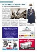Gazette Zehlendorf Juli 2018 - Seite 4