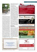 Gazette Zehlendorf Juli 2018 - Seite 5