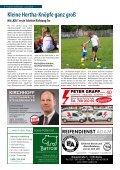 Gazette Zehlendorf Juli 2018 - Seite 6