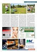 Gazette Zehlendorf Juli 2018 - Seite 7