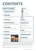 July 2018 web - Page 3
