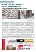 Gazette Charlottenburg Juli 2018 - Seite 2