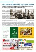 Gazette Charlottenburg Juli 2018 - Seite 4
