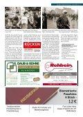 Gazette Charlottenburg Juli 2018 - Seite 5