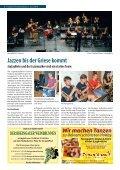 Gazette Charlottenburg Juli 2018 - Seite 6