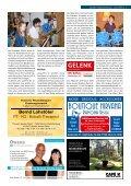 Gazette Charlottenburg Juli 2018 - Seite 7