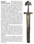 MUSEUM III / 2018 - Programmheft der Staatlichen Museen zu Berlin - Page 3