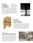MUSEUM III / 2018 - Programmheft der Staatlichen Museen zu Berlin - Page 5
