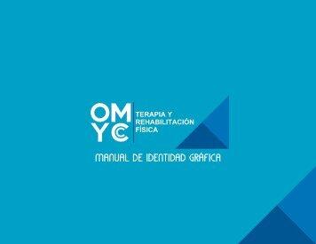 OMYC MANUAL 1
