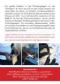 Christophorus-Aktion 2018 - Seite 4