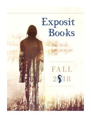 Exposit Fall 2018