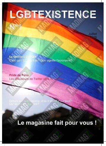 LGBT-Existence_1