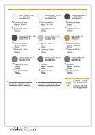 tapa-parafusos - Page 4