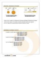 tapa-parafusos - Page 5