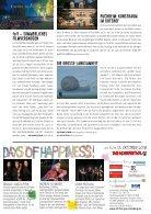 SchlossMagazin Fünfseenland Juli 2018 - Page 6