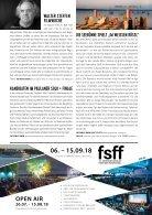 SchlossMagazin Fünfseenland Juli 2018 - Page 7
