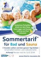 SchlossMagazin Bayerisch-Schwaben Juli 2018 - Page 2