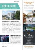 SchlossMagazin Bayerisch-Schwaben Juli 2018 - Page 5