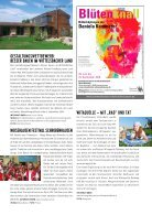 SchlossMagazin Bayerisch-Schwaben Juli 2018 - Page 7