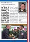 AFH Sommerzeitung 2018 - Seite 3