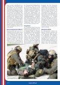 AFH Sommerzeitung 2018 - Seite 4