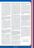 AFH Sommerzeitung 2018 - Seite 7