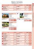 Unterkünfte 2013 - Tourismusverein Natz Schabs - Seite 5