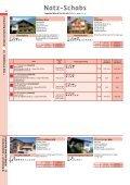 Unterkünfte 2013 - Tourismusverein Natz Schabs - Seite 6