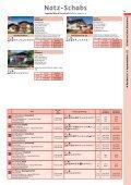 Unterkünfte 2013 - Tourismusverein Natz Schabs - Seite 7