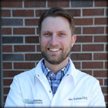 Timber-Dental-East-Burnside-dentist-Dr.-Matthew-Kathan_-DDS