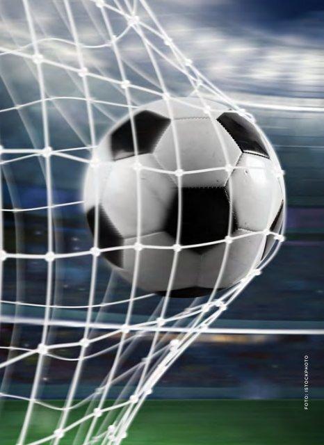 Trampas_futbol