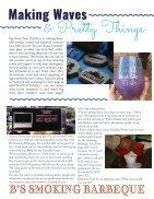 finalversion-pagesforweb - Page 7