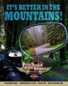 Fast Lane Biker July 2018 - Page 2