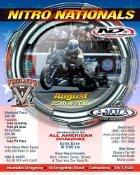 Fast Lane Biker July 2018 - Page 3