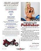 Fast Lane Biker July 2018 - Page 5