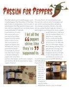 finalversion-pagesforweb - Page 6