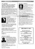\ December 1997. - SAM600 of Australia - Page 2