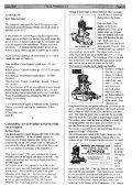\ December 1997. - SAM600 of Australia - Page 3
