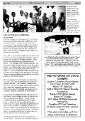 \ December 1997. - SAM600 of Australia - Page 5
