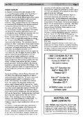 \ December 1997. - SAM600 of Australia - Page 7
