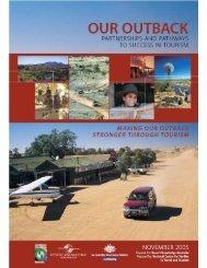 Untitled - Desert Knowledge Australia