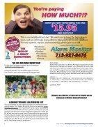 Eldridge July 2018 - Page 4