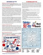 Eldridge July 2018 - Page 5