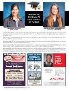 Eldridge July 2018 - Page 7
