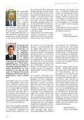 Auszug aus dem Geschäftsbericht ... - Swissherdbook - Seite 5