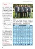 Auszug aus dem Geschäftsbericht ... - Swissherdbook - Seite 7
