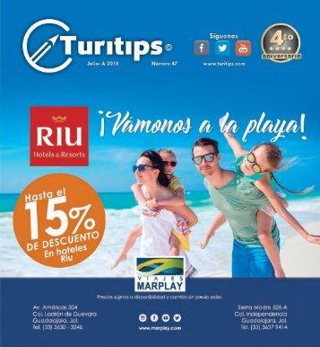 Turitips-No.47_